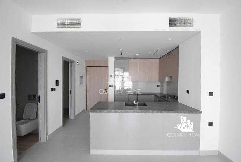 2 Brand New Luxurious 1BR  Huge Storage   HOT DEAL