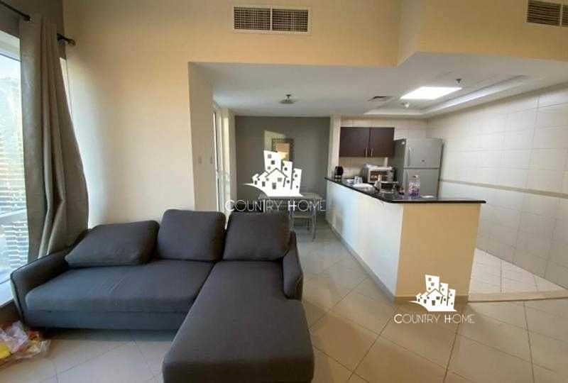Great Investment | 1 Br | High ROI