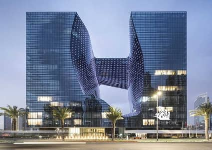 Office for Sale in Business Bay, Dubai - Massive Lay-out | Shell and Core | Ideal Location