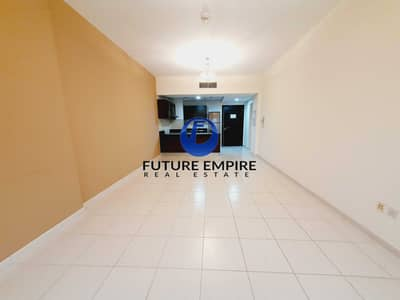 1 Bedroom Apartment for Rent in Business Bay, Dubai - Burj Khalifa View | Top Floor | Multiple Cheques
