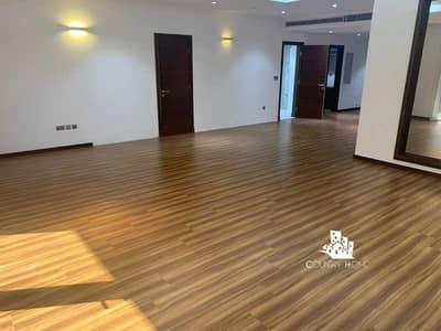 فلیٹ 2 غرفة نوم للبيع في نخلة جميرا، دبي - Pristine 2 Bedroom with Direct Beach Access