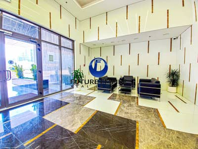 1 Bedroom Apartment for Rent in Sheikh Zayed Road, Dubai - Ramzan offer Price   Brand New Elegant 1bhk   Free Parking