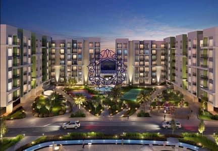 شقة 2 غرفة نوم للبيع في الورسان، دبي - Pay 1%. and Own Your Apartment in the best  Lifestyle  Community
