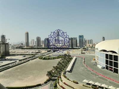 فلیٹ 1 غرفة نوم للبيع في مدينة دبي الرياضية، دبي - Great Unit for Investment in Sports City  | Transferred soon