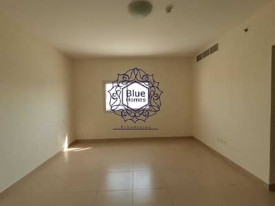 1 Bedroom Flat for Sale in Dubai Sports City, Dubai - Great Unit for Investment in Sports City  | Transferred soon
