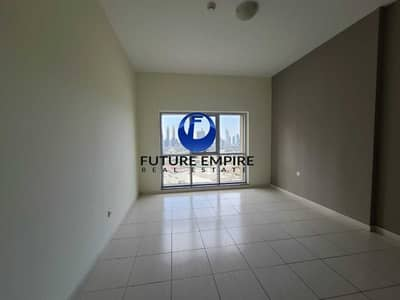 1 Bedroom Apartment for Rent in Business Bay, Dubai - Bright+ Spacious 1-BR | Best Price | Parking