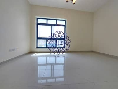 2 Bedroom Apartment for Rent in Bur Dubai, Dubai - 0% Commission 2 Months Free 2Bhk Both Room Master  Near Baqer Mohebi Al Rafa