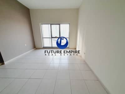 1 Bedroom Flat for Rent in Business Bay, Dubai - Best Price | Spacious | Good View