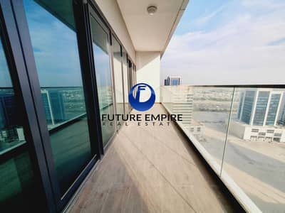 1 Bedroom Flat for Rent in Business Bay, Dubai - Luxurious 1-BR  Luxurious 1-BR   All  Facilities.