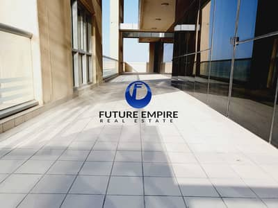 3 Bedroom Apartment for Rent in Business Bay, Dubai - Very Huge Balcony   Big Kitchen   Panoramic View
