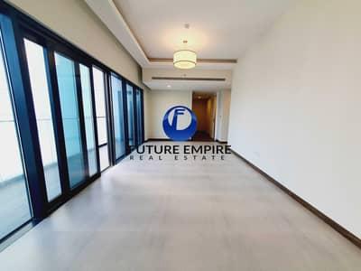 شقة 2 غرفة نوم للايجار في الخليج التجاري، دبي - شقة في سول باي الخليج التجاري 2 غرف 95000 درهم - 5133414