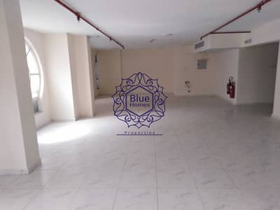 Office for Rent in Abu Shagara, Sharjah - FOR OFFICE ALL ELECTRICITY FREE STUDIO