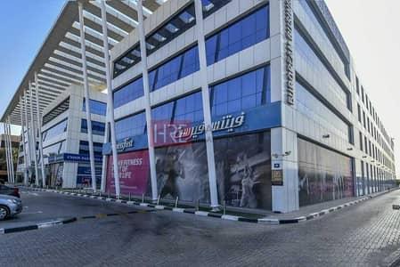 مکتب  للايجار في مجمع دبي للاستثمار، دبي - All Inclusive | 12 Cheques | 6-Months Free