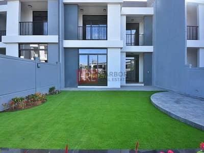 4 Bedroom Villa for Sale in Motor City, Dubai - 0% Commission | Generous Villa | Huge Backyard