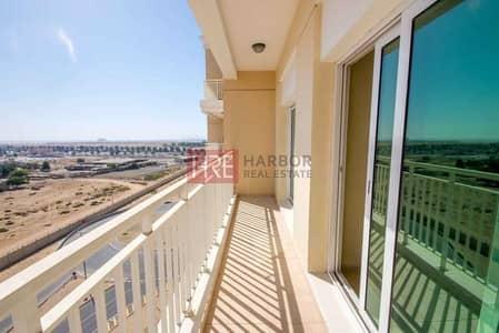 فلیٹ 1 غرفة نوم للايجار في ليوان، دبي - Great Living   Up To 12 Cheques   Large 1BR