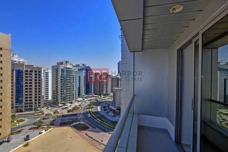 شقة 1 غرفة نوم للايجار في برشا هايتس (تيكوم)، دبي - 3 Mins Walk To Metro| Modern Kitchen | Big Layout