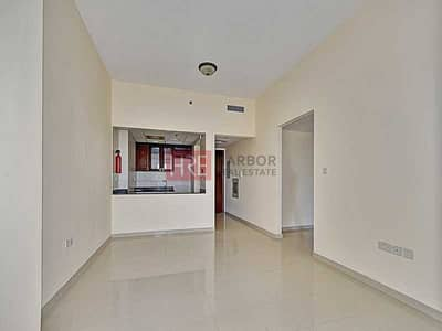1 Bedroom Flat for Rent in Al Hamra Village, Ras Al Khaimah - 1 BR | Large Balcony | Golf View | Pet Friendly