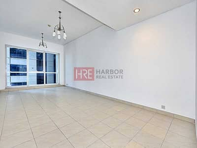 2 Bedroom Flat for Rent in Sheikh Zayed Road, Dubai - 1 Month Free | 12 Cheques Payment | No Commission