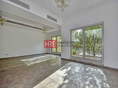 4 Bedroom Villa for Rent in Al Rashidiya, Dubai - Charming Villa Near Metro and Airport | Parking