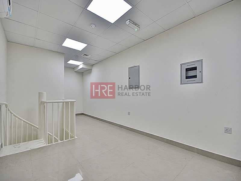 Lowest Rental Shop   5% Off 1Chq   Awqaf Building