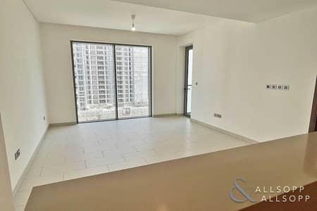 فلیٹ 1 غرفة نوم للايجار في مدينة محمد بن راشد، دبي - One Bedroom | Brand New |  Appliances