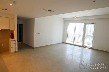 شقة 2 غرفة نوم للايجار في ذا لاجونز، دبي - Brand New   2 Beds   High Floor   Modern