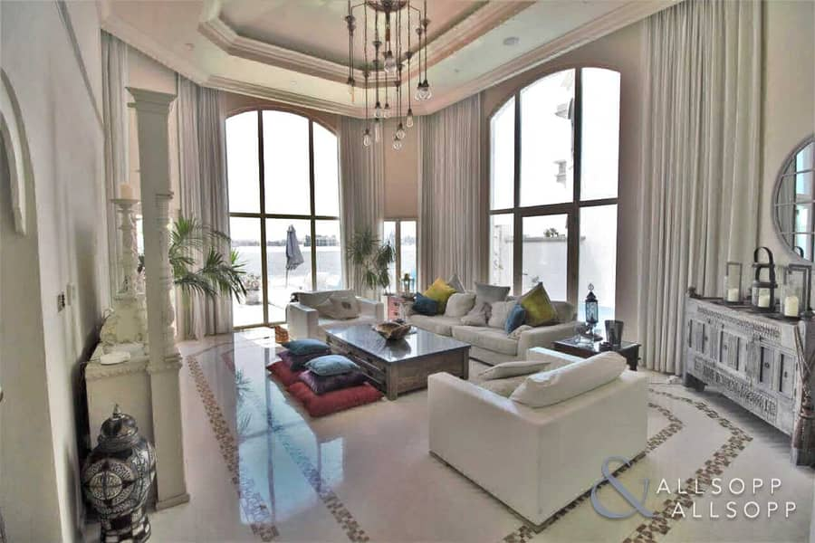2 Furnished   Available Now   Exclusive
