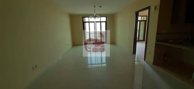 1 Bedroom Flat for Rent in Culture Village, Dubai - Amazing 1BR  Huge & Full Canal Creek View  Vacant