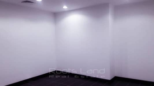 Rented Freehold Office in Latifa Tower Sheikh Zayed Road