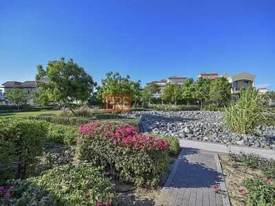 ارض سكنية  للبيع في ذا فيلا، دبي - 15 Plots for Sale|All Locations