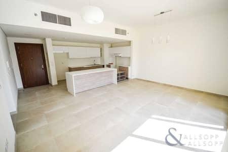 فلیٹ 2 غرفة نوم للايجار في عقارات جميرا للجولف، دبي - EXCLUSIVE   2 Bed   Brand New Apartment