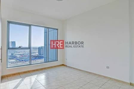 2 Bedroom Flat for Sale in Dubai Residence Complex, Dubai - Corner Unit | Road View | Spacious 2 Bedroom | Rented