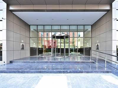 Shop for Rent in Dubai Production City (IMPZ), Dubai - New Retail | No Service Charge | 2 Months Free