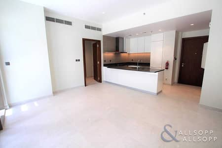 1 Bedroom Apartment for Rent in Dubai Marina, Dubai - 1Bed Apartment   Available   Large Terrace
