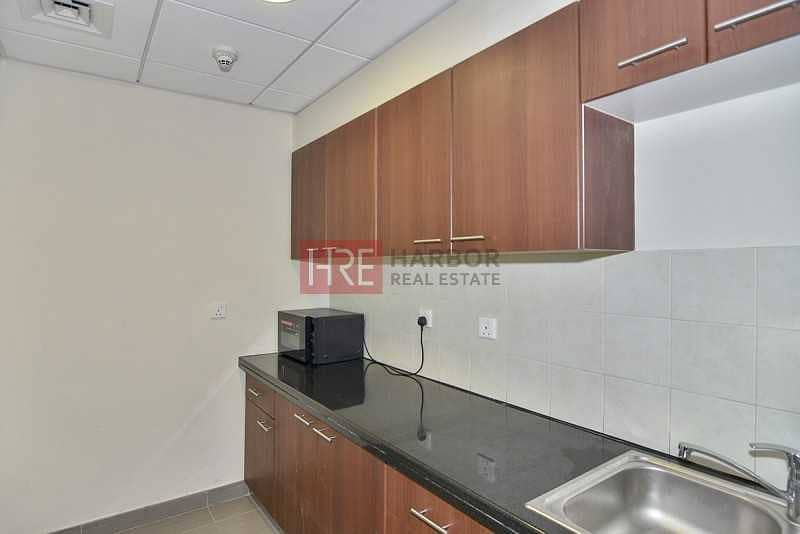 15 6-Month Rent Free  AED 45/-sq. ft.   Motor City