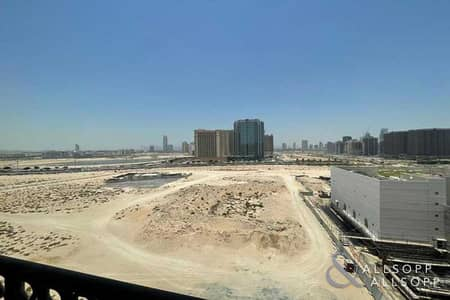 2 Bedroom Flat for Rent in Jumeirah Golf Estates, Dubai - 2 Bedrooms   Al Andalus B   Available July