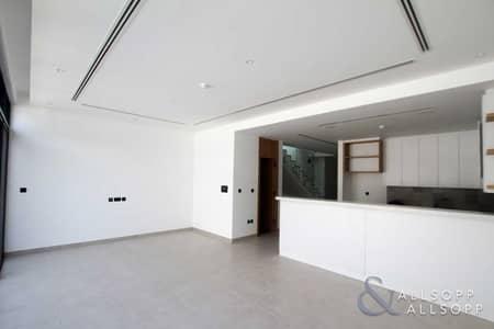 تاون هاوس 3 غرف نوم للايجار في عقارات جميرا للجولف، دبي - 3 Bedroom   Jumeirah Golf Estates   Modern