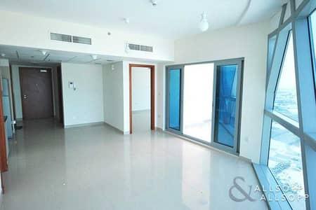 2 Bedroom Flat for Rent in DIFC, Dubai - 2 Bedroom   |   DIFC Views   |   Balcony