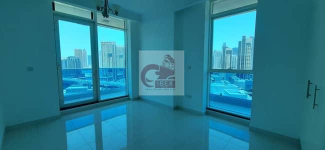 فلیٹ 2 غرفة نوم للايجار في الخليج التجاري، دبي - Beautifully Maintained |2BR Canal & Downtown Views