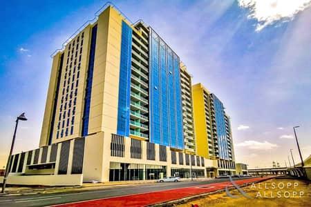 شقة 1 غرفة نوم للايجار في الفرجان، دبي - 1 Bedroom | Chiller Free | Two Months Free