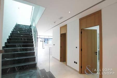 فیلا 3 غرف نوم للايجار في عقارات جميرا للجولف، دبي - 3 Bedrooms | Luxury Living | Modern Design