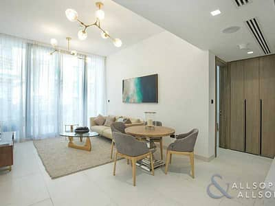 1 Bedroom Flat for Rent in Palm Jumeirah, Dubai - August 8th   1 Bed   Furnished   Brand New