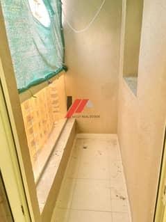 شقة في النهدة 2 النهدة 1 غرف 27999 درهم - 5253757