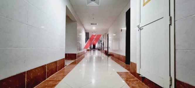 1 Bedroom Flat for Rent in Al Nahda, Dubai - Walking Distance To Metro  1 bed Apt Available Near to Stadium Metro