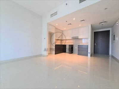 فلیٹ 1 غرفة نوم للايجار في ذا لاجونز، دبي - Chiller Free