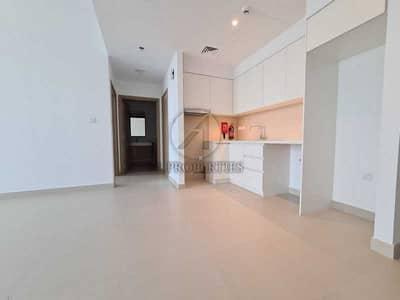 شقة 1 غرفة نوم للبيع في ذا لاجونز، دبي - Keys in Hand