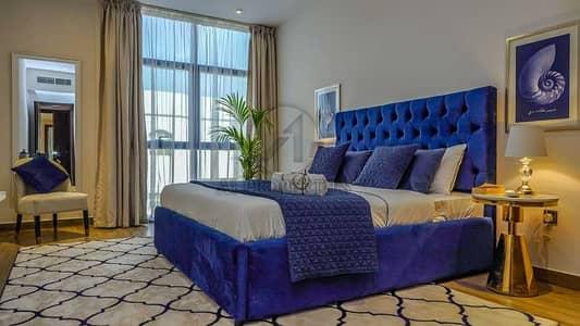 فیلا 4 غرف نوم للايجار في منطقة الفصيل، الفجيرة - Ready to Move In | Spacious 4BR Villa in Fujairah