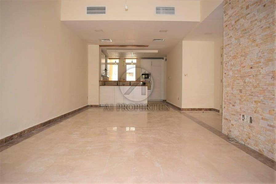 2 Modern Style 4 BR Townhouse plus Maid Room in JVC
