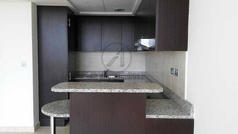 2 Best Offer High Living 1BR Apartment in DIFC