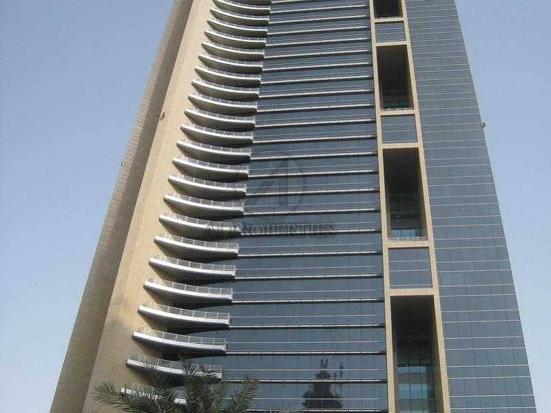 9 Best Offer High Living 1BR Apartment in DIFC
